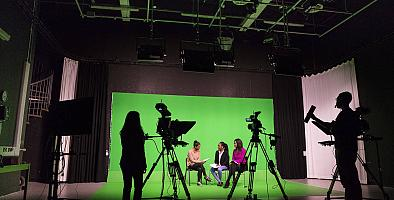 Dissertation grants for journalism and mass communications