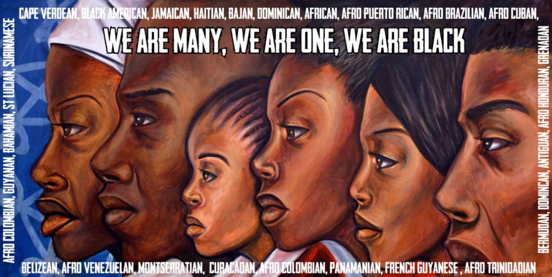 Image result for Africa we are one