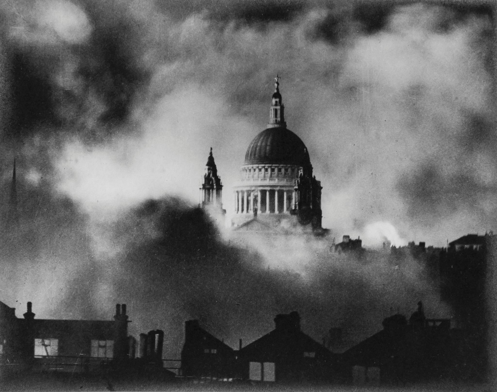 CANCELLED Religion As Persuasion Faith Propaganda In Britain - Second religion in the world