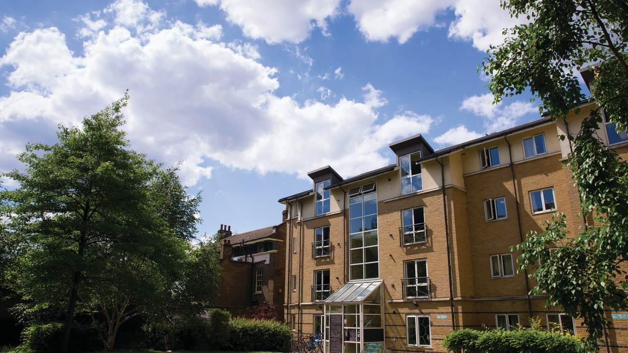Accommodation for conferences goldsmiths university of london - University of london accommodation office ...