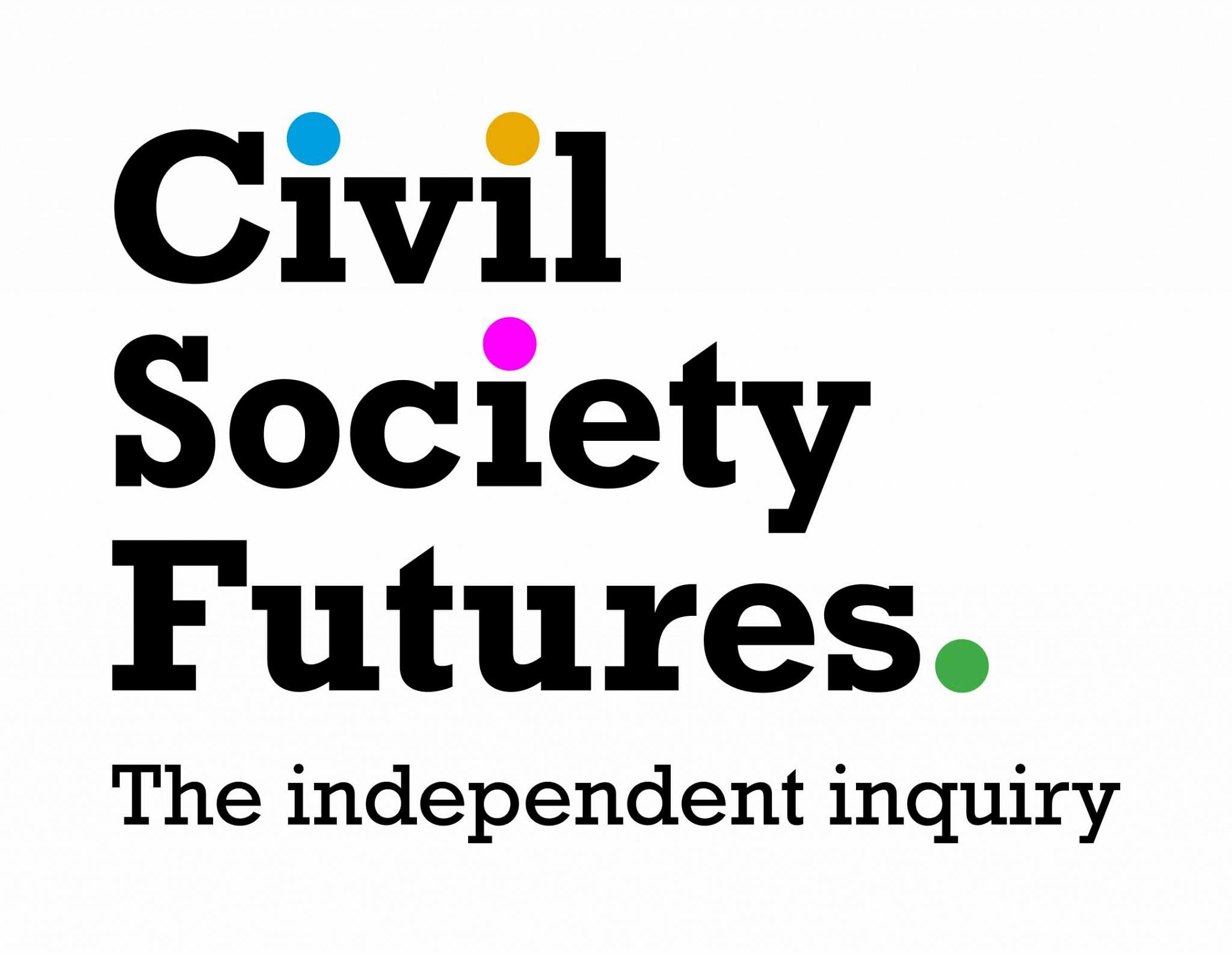 using our library goldsmiths university of london goldsmiths leads major inquiry into future of civil society