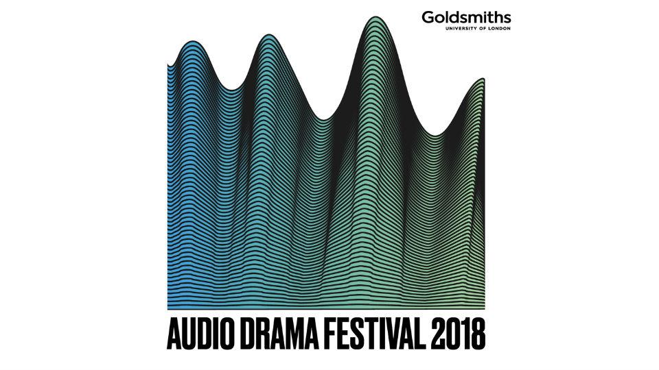 Five of the best audio dramas of the 21st century named by academics