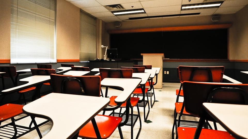 a study on the impact of gender and teaching methods in the classroom The effect of teacher gender on student achievement in primary school: literature with respect to the academic impact of gender dynamics in the classroom.