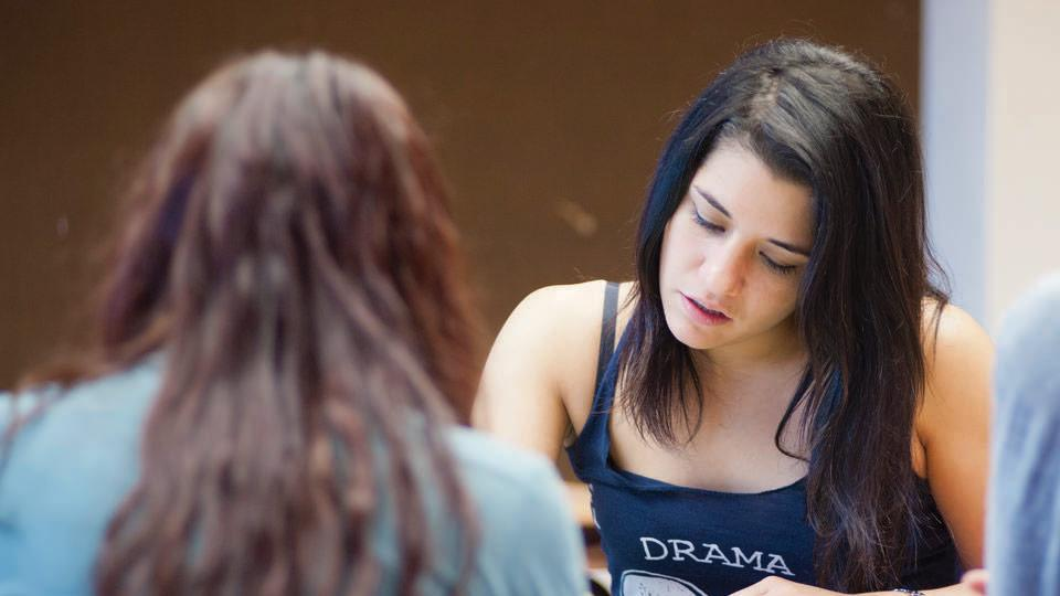 educational psychology a foundation for teaching and learning The department of educational psychology and foundations provides  undergraduate and graduate courses in the psychological and social foundations  of.