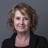 Image of Alison Levitt QC (Visiting Professor)