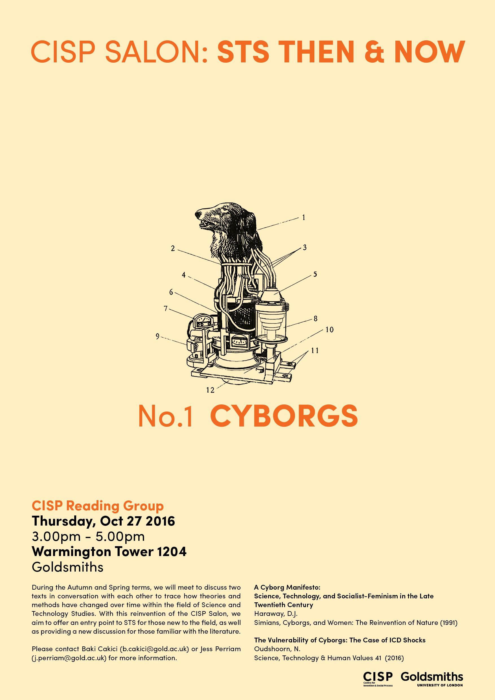Seminar Report On Cyborg Pdf