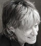 Photo of Marsha Rosengarten BA, MA, PhD