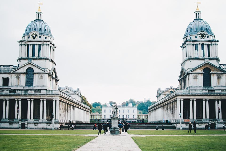 analysis of the greenwich primary care trust The greenwich exchange get valuable market intelligence to support your business strategy give your service providers feedback to improve their products and services.